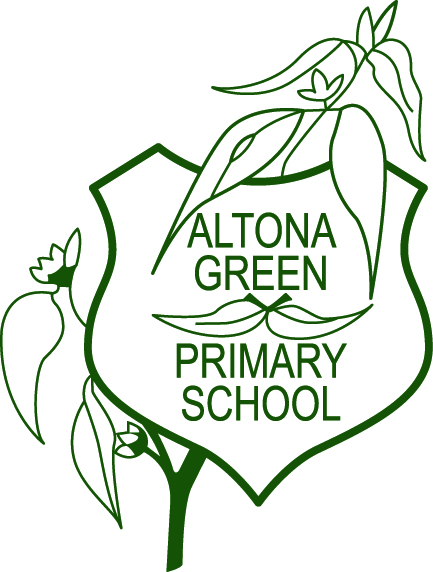Altona Green Primary School